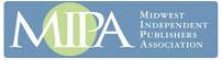 mipa-logo_1